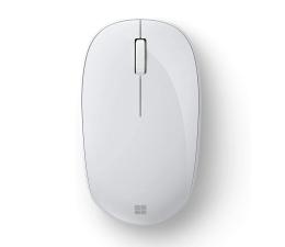 Myszka bezprzewodowa Microsoft Bluetooth Mouse Monza Gray