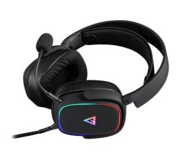 Słuchawki przewodowe MODECOM Volcano MC-899 PROMETHEUS 7.1 Virtual Sound