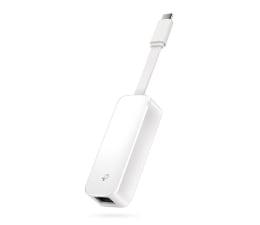 Karta sieciowa TP-Link UE300C (10/100/1000Mbit) Gigabit USB 3.0 Typ C