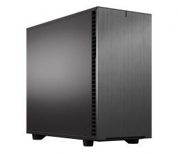 Obudowa do komputera Fractal Design Define 7 Gray Solid
