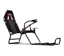 Fotel gamingowy Next Level Racing GT Lite