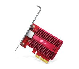 Karta sieciowa TP-Link TX401 (10Gb/s) Low Profle