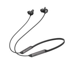 Słuchawki bezprzewodowe Huawei FreeLace PRO Czarne