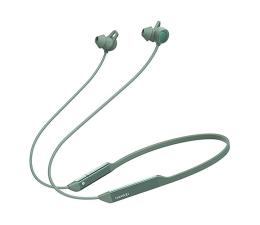 Słuchawki bezprzewodowe Huawei FreeLace PRO Zielone