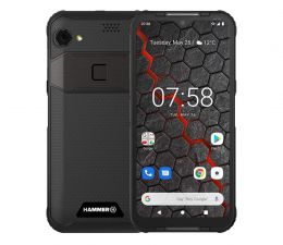 Smartfon / Telefon myPhone HAMMER BLADE 3