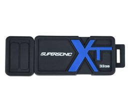 Pendrive (pamięć USB) Patriot 32GB Supersonic Boost XT (USB 3.0) 150MB/s