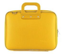 "Torba na laptopa Bombata Medio 13"" żółta"