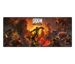 "Podkładka z gier KochMedia Podkładka pod mysz Doom Eternal ""Marauder"""