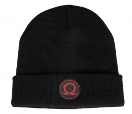 "Czapka z gier KochMedia Beanie God of War ""Serpent"""