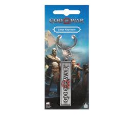 """Brelok z gier KochMedia Brelok God of War """"Logo"""""""