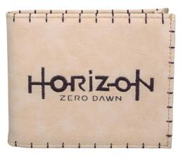 """Portfel z gry Gaya Portfel Horizon Zero Dawn """"Aloy"""""""