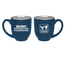 """Kubek / pojemnik z gier KochMedia Kubek Call of Duty MW """"Maps"""""""