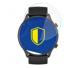 Folia ochronna na smartwatcha 3mk Watch Protection do Xiaomi Amazfit GTR 2