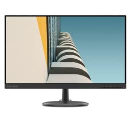 """Monitor LED 24"""" Lenovo ThinkVision C24-20"""