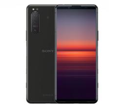 Smartfon / Telefon Sony Xperia 5 II 8/128GB 5G czarny