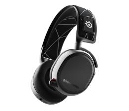 Słuchawki bezprzewodowe SteelSeries Arctis 9
