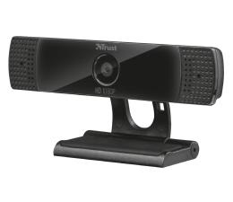 Kamera internetowa Trust GXT 1160 Vero