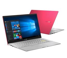 "Notebook / Laptop 14,0"" ASUS VivoBook S14 M433IA R5-4500U/8GB/512/W10"