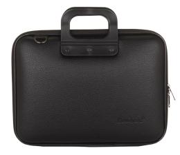 """Torba na laptopa Bombata Allblack 13"""" czarna"""