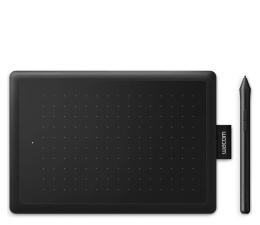Tablet graficzny Wacom One S + Corel DRAW Essential (pełna wersja)