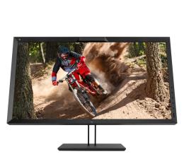 "Monitor LED 32"" i większy HP Dreamcolor Z31x 4K"