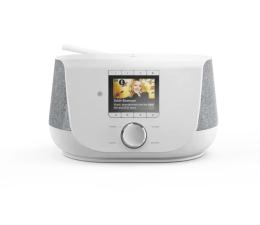 Radio internetowe Hama DIR3300SBT Białe