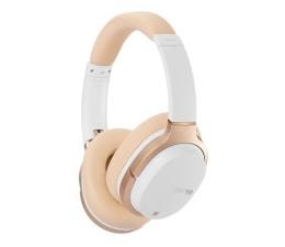 Słuchawki bezprzewodowe Edifier W830BT (białe)