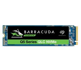Dysk SSD Seagate 2TB M.2 PCIe NVMe BarraCuda Q5