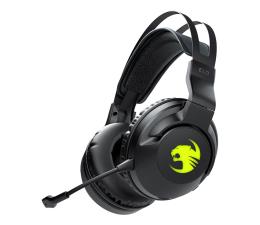 Słuchawki bezprzewodowe Roccat Elo 7.1 Air