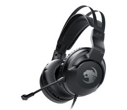 Słuchawki przewodowe Roccat Elo X Stereo