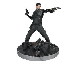 Figurka z gier KochMedia Statuetka Deus Ex: Mankind