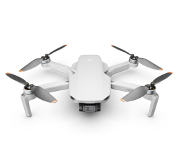 Dron DJI Mini 2 Fly More Combo