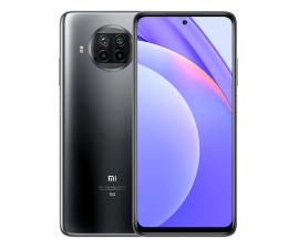 Smartfon / Telefon Xiaomi Mi 10T Lite 5G 6/128GB Pearl Grey