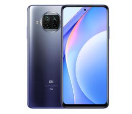 Smartfon / Telefon Xiaomi Mi 10T Lite 5G 6/128GB Atlantic Blue