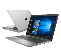 "Notebook / Laptop 15,6"" HP 255 G7 Ryzen 3-3200/8GB/256/Win10P"