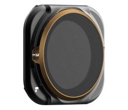 Filtr do drona PolarPro Filtr Variable ND 2-5 Cinema VND Mavic 2 Pro