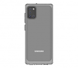 Etui / obudowa na smartfona Samsung A Cover do Galaxy A31