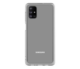 Etui / obudowa na smartfona Samsung M Cover do Galaxy M51