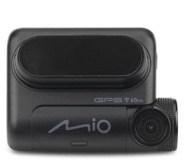 "Wideorejestrator Mio MiVue 846 Full HD/2,7""/150"
