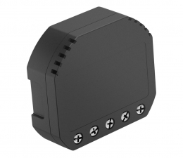 Centralka/zestaw Hama Podtynkowy moduł Wi-Fi