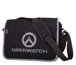 """Torba z gier KochMedia Torba na ramię Overwatch """"Logo"""""""