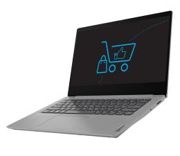"Notebook / Laptop 14,1"" Lenovo IdeaPad 3-14 Ryzen 5/8GB/256"