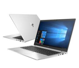 "Notebook / Laptop 14,1"" HP EliteBook 845 G7 Ryzen 5 PRO 4650/32GB/480/Win10P"