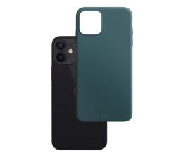 Etui / obudowa na smartfona 3mk Matt Case do iPhone 12 Mini lovage