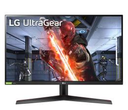 """Monitor LED 27"""" LG 27GN800-B"""
