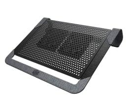 "Podstawka chłodząca pod laptop Cooler Master NotePal U2 Plus (do 17"")"