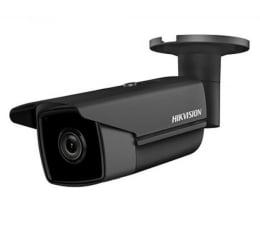 Kamera IP Hikvision DS-2CD2T45FWDI5 4mm 4MP/IR50/IP67/12V/PoE/BK
