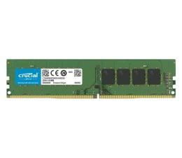 Pamięć RAM DDR4 Crucial 16GB (1x16GB) 3200MHz