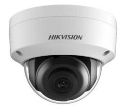 Kamera IP Hikvision DS-2CD2125FWD-I 2.8mm 2MP/IR30/IP67/12V/PoE