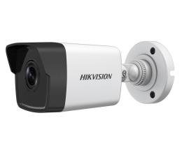 Kamera IP Hikvision DS-2CD1043G0-I 2.8mm 2MP/IR30/IP67/12V/PoE